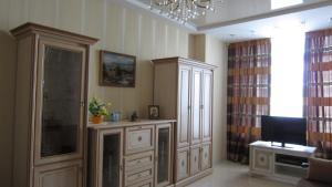 obrázek - Apartment Aleksandra