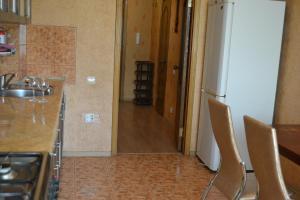 Apartment on Proletarskaya 51, Apartments  Kaluga - big - 17