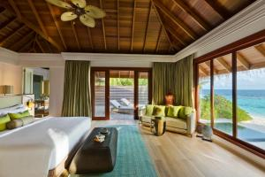 Dusit Thani Maldives (16 of 109)