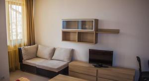 Aparthotel Borovets Gardens, Апарт-отели  Боровец - big - 20