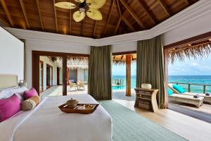 Dusit Thani Maldives (31 of 112)