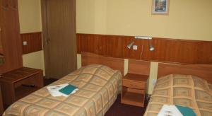 Hotel Centr 300