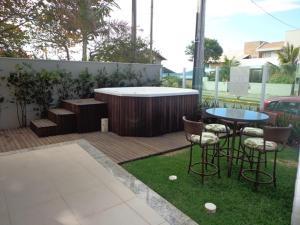 Residencial Ipanema L020 - Canto Grande