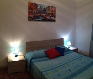 obrázek - La Casa di Simone