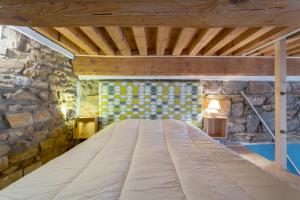 Be My Home - L'Antiquaire, Apartmány  Lyon - big - 7