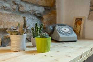 Be My Home - L'Antiquaire, Apartmány  Lyon - big - 12