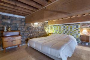 Be My Home - L'Antiquaire, Apartmány  Lyon - big - 24