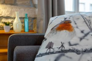 Be My Home - L'Antiquaire, Apartmány  Lyon - big - 25