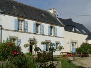 Location gîte, chambres d'hotes Tyez An Eol dans le département Finistère 29