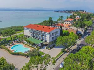 Hotel Miramar - AbcAlberghi.com
