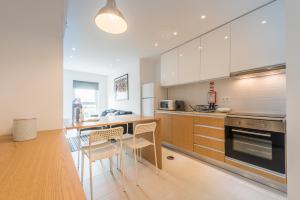 TPC - Monsanto Apartment, 4250-470 Porto