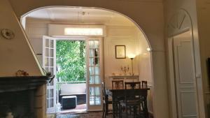 Appartamento Centro Milano Marittima - AbcAlberghi.com