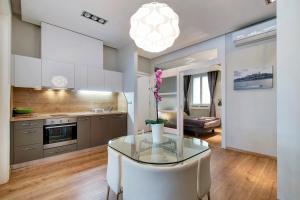 CityGardens Apartments