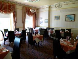 The Parkbury Hotel, Hotels  Sandown - big - 42