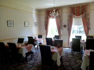 The Parkbury Hotel, Hotels  Sandown - big - 40