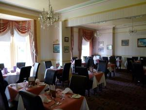 The Parkbury Hotel, Hotels  Sandown - big - 39