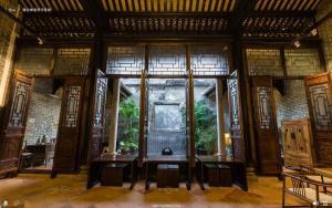 Zen aesthetics Inn