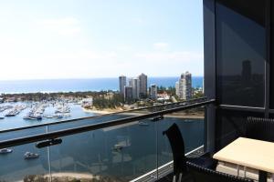 Sundale Private Apartments