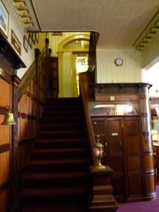 The Parkbury Hotel, Hotels  Sandown - big - 38