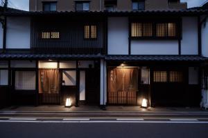 Campton Gosho Minami Vacation ..