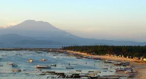 Lembongan Reef Bungalow, Hotely  Nusa Lembongan - big - 39