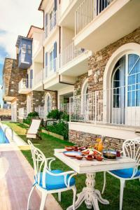 Nea Efessos, Hotels  Selçuk - big - 64