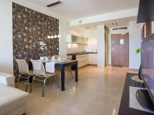 VacationClub Olympic Park Apartment 404