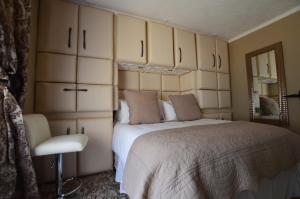Kiwara Guesthouse, Affittacamere  Johannesburg - big - 15