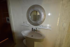 Kiwara Guesthouse, Affittacamere  Johannesburg - big - 16