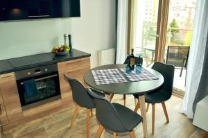 Windrose Apartment