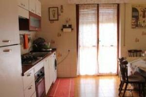 B&b Villaggio Sole - AbcAlberghi.com