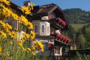 Residence Villa Maria - AbcAlberghi.com