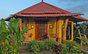 Mama Africa Art Residence