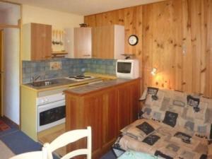 Apartment Le boussolenc