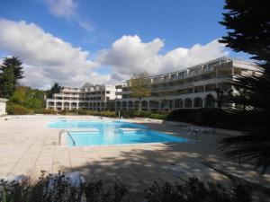 obrázek - Apartment Royal park