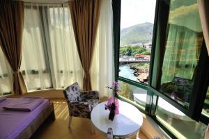 Apartments Villa Neretva