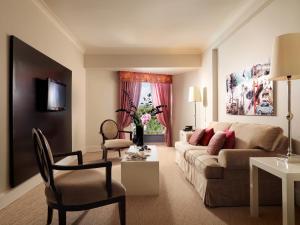 Porto Rio Hotel Achaia Greece