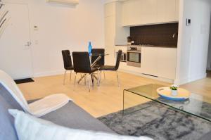 VUEonKW, Apartmány  Adelaide - big - 10
