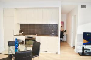 VUEonKW, Apartmány  Adelaide - big - 8