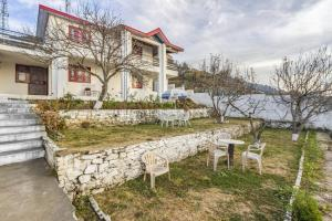 Hostels e Albergues - Guesthouse room in Chail, by GuestHouser 17298