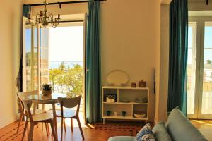 obrázek - Alojamentos Vista Mar-Luisa Todi