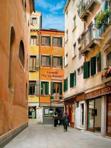 Cà La Bricola 2 - AbcAlberghi.com