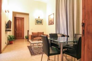 1 BHK in Greater Kailash, New Delhi, by GuestHouser 10400, Appartamenti  Nuova Delhi - big - 3