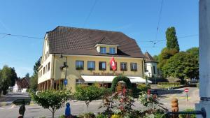 obrázek - Hotel Rössli