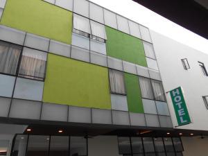S 8 Boutique Hotel, Hotels  Sepang - big - 33