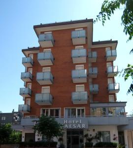 Hotel Caesar - AbcAlberghi.com