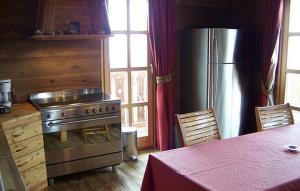 Chalet Mélusine - Hotel - Alpe d'Huez