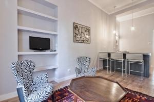 Casa Racconigi 125 - AbcAlberghi.com