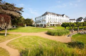 Grand Hotel des Bains (30 of 61)