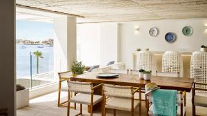 Nobu Hotel Ibiza Bay (28 of 66)